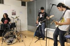 BUC 2 - Espai Jove Les Basses