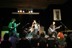 concert_metal3
