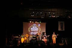 reggae_roots2