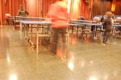 Ping Pong - Espai Jove Les Basses