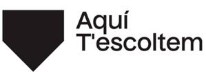 ATE-logo-web