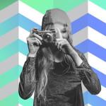 fotografia-participativa-taller-espai-jove-les-basses