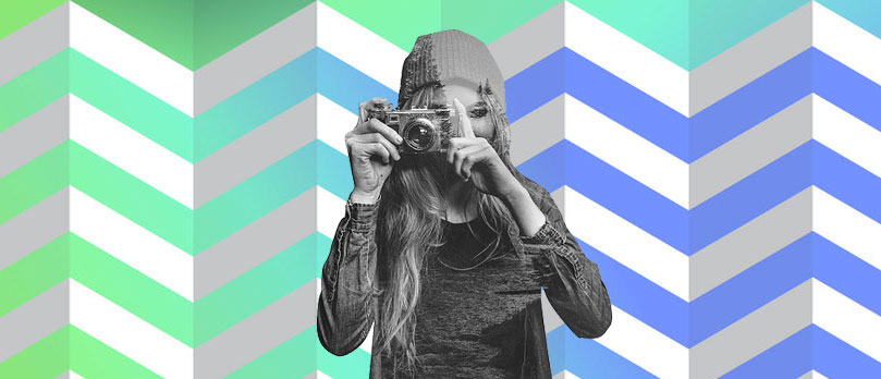 """""""Revelem-nos"""" Fotografia participativa"""