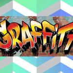 graffiti-taller-espai-jove-les-basses