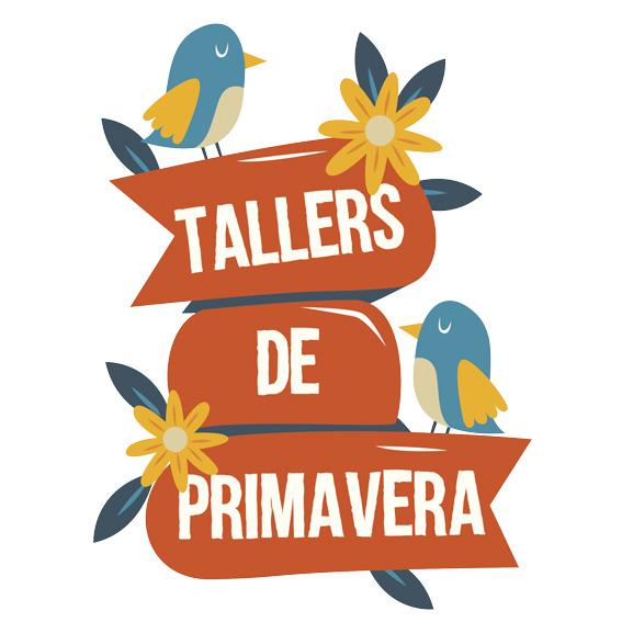 web-tallers-de-primavera-logo