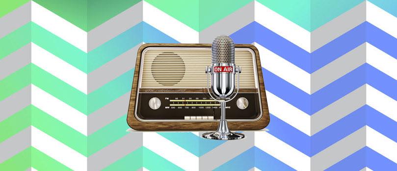 Taller de Ràdio Jove