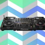 DJ-Kids-taller-espai-jove-les-basses