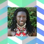 danza-dansa-africana-taller-espai-jove-les-basses