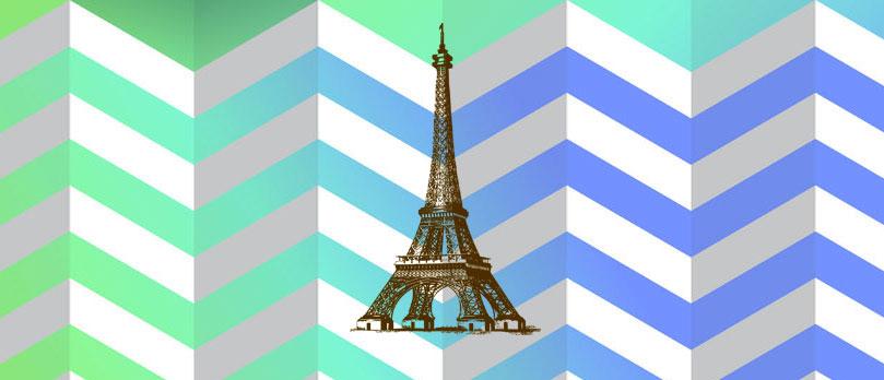 Francès (Nivell I)