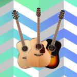 guitarra-musica-taller-espai-jove-les-basses