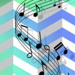 musica-vozes-taller-espai-jove-les-basses