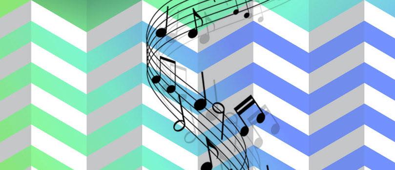 VOZES Música para la integración