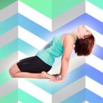 pilates-les-basses-taller-espai-jove-les-basses