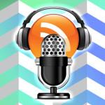 podcast-taller-espai-jove-les-basses