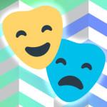 teatro-social-taller-aqui-t-escoltem