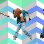 urban-dance-taller-espai-jove-les-basses