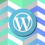 wordpress-multimedia-taller-espai-jove-les-basses