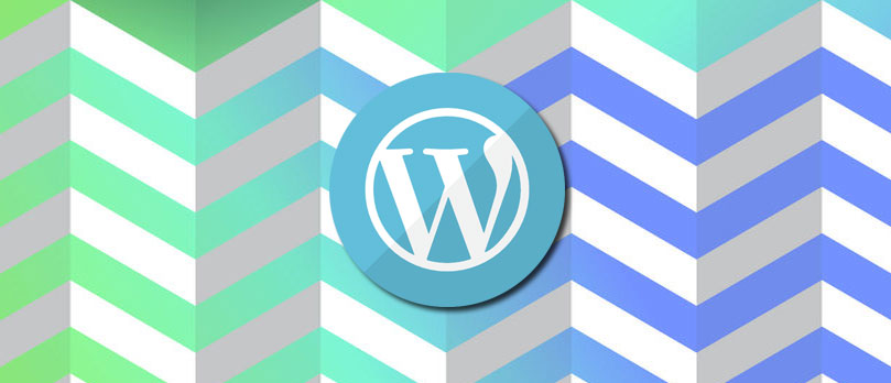 Web/Blog amb WordPress
