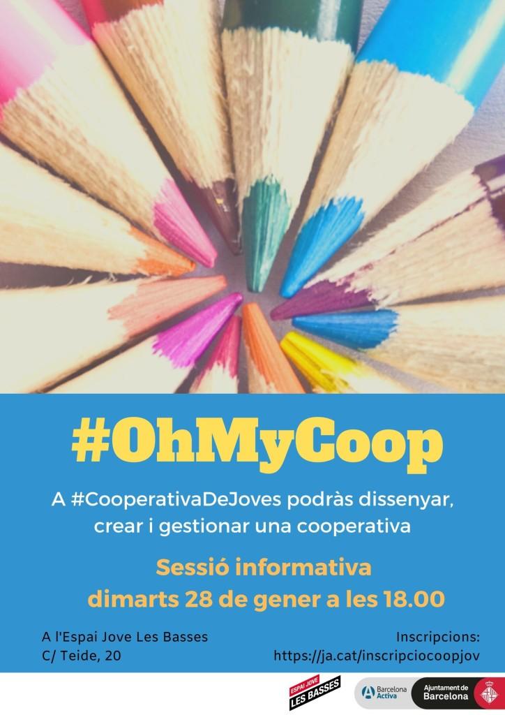 #ohmycoop (1)