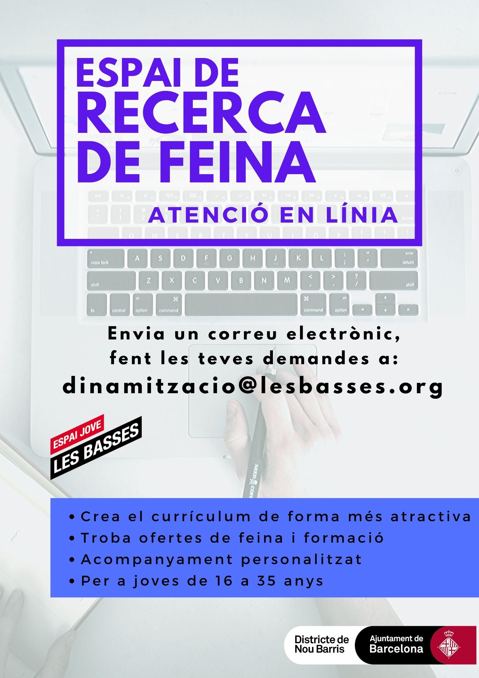 Anem per feina_enlinia2020