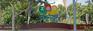 zooBarcelona