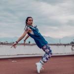 Urbandance_3 (3)