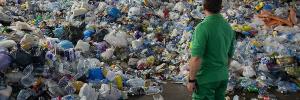 Recuperació de Residus Plàstics