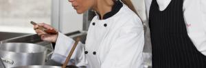 auxiliar cuina