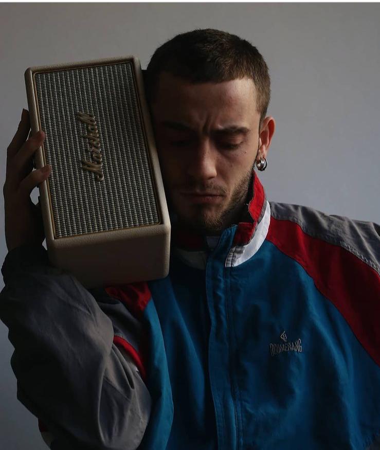 Freestyle i música urbana